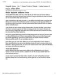 कोरोना भाइरसको जोखिममा नेपाल